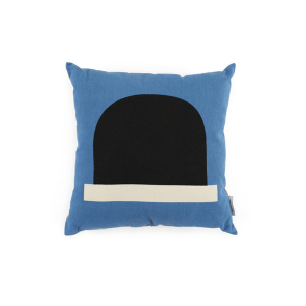 PANTOMIME CUSHION - HAT